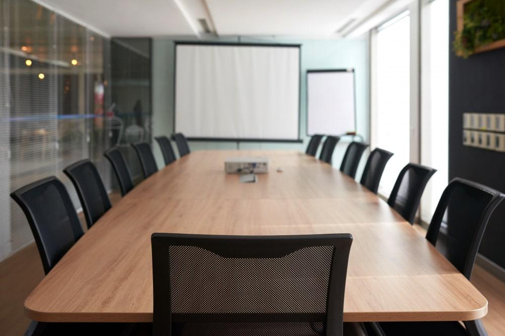 ביטוח דירקטורים בכירים ונושאי משרה