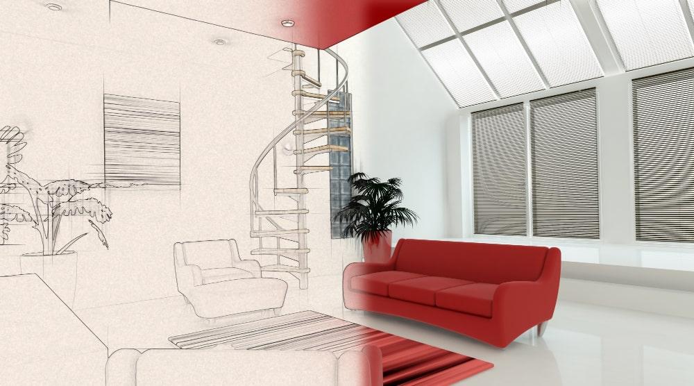 ביטוח אחריות מקצועית אדריכלים