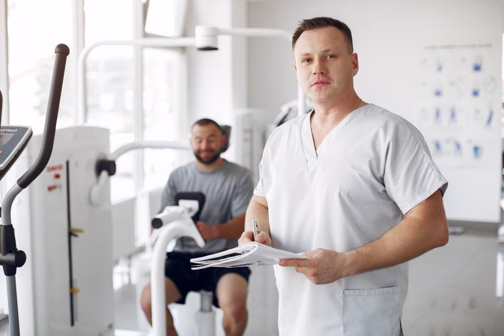 ביטוח אחריות מקצועית למטפלים