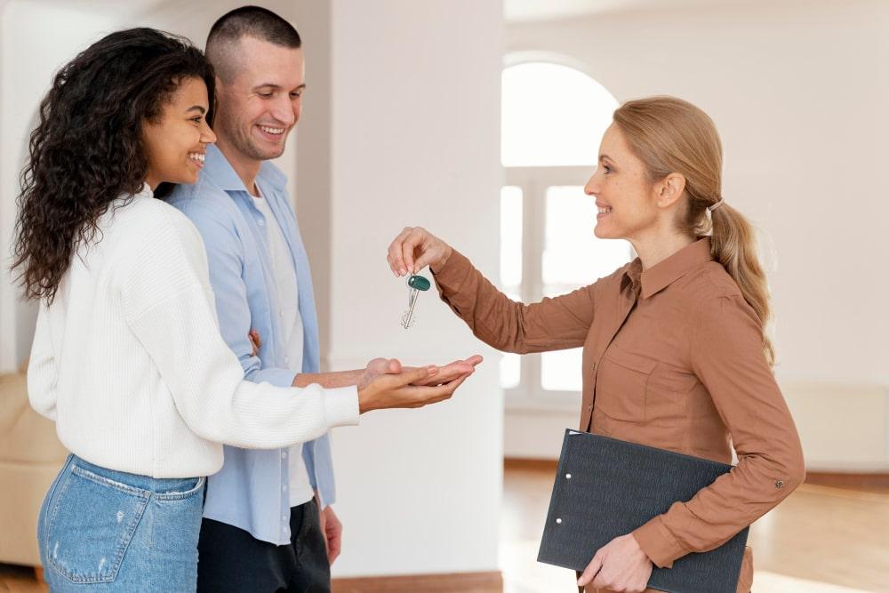 ביטוח אחריות מקצועית למתווכים