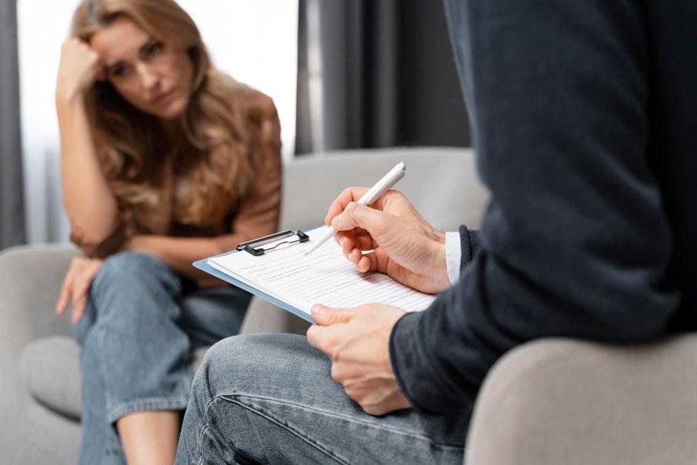 ביטוח אחריות מקצועית לפסיכותרפיסטים