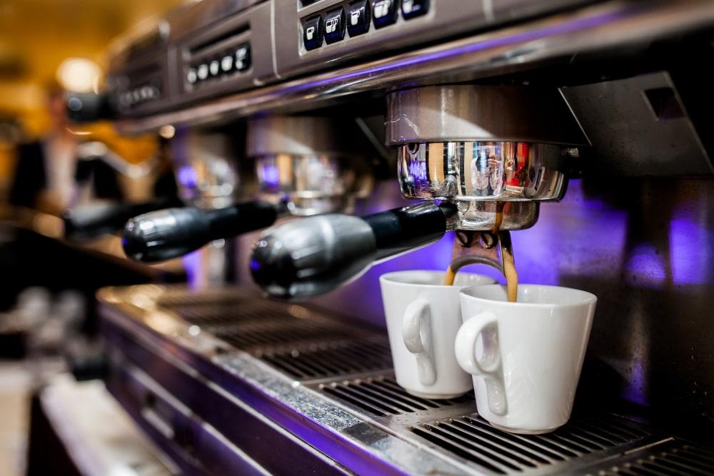 ביטוח מסעדות ובתי קפה