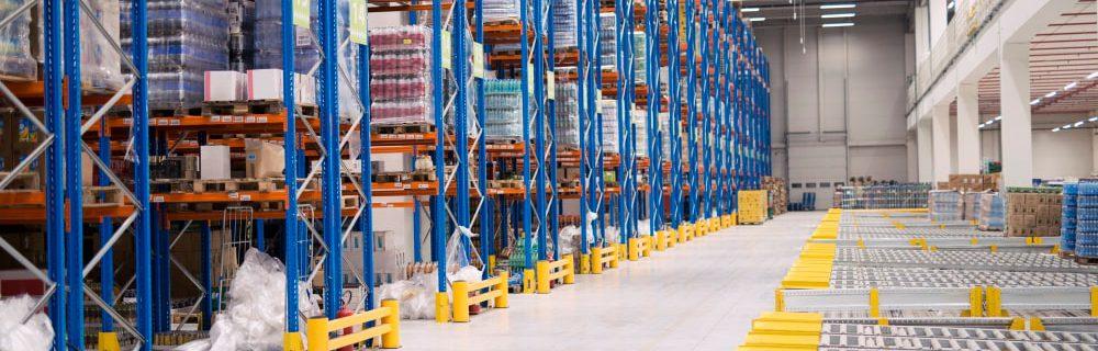 ביטוח מפעלים