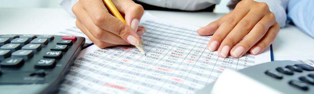 ביטוח אחריות מקצועית לרואה חשבון
