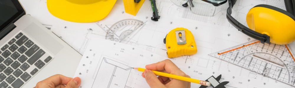 ביטוח אחריות מקצועית למהנדסים